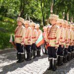 Европейският съюз откри свое представителство в Пловдив