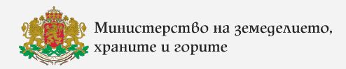 min_zemedelie